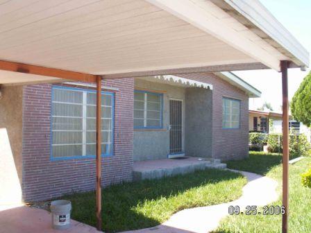 Calendar of events - Exterior home repairs ...